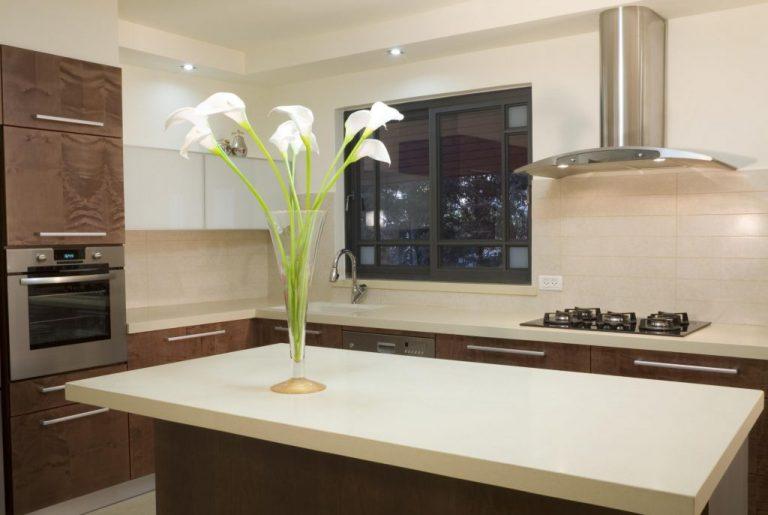 Kitchen Design Madison